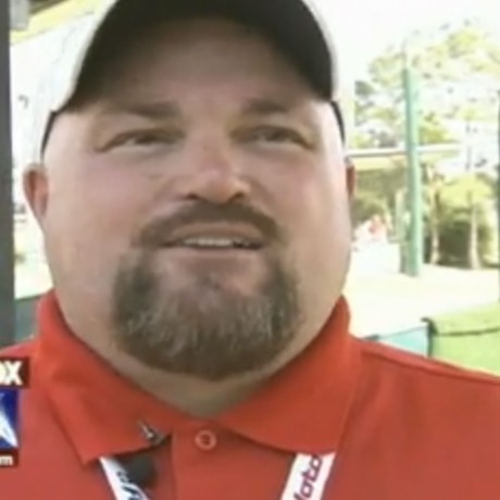 Bob Featured on WTVT FOX-13