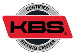 KBS Shafts